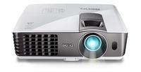 LCD Projector BenQ MX711 3200 XGA Ansi 5300:1