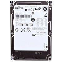 HDD Fujitsu 60GB 8MB IDE, MHW2060AT