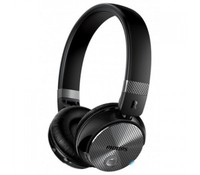 Philips SHB8850NC/00, Wireless noise canceling headphones