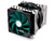 Cooler DeepCool Gamer Storm Assassin II Sockets Intel/AMD