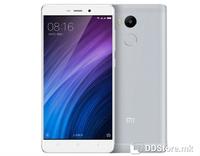 Xiaomi Redmi 4 Prime 3GB/32GB LTE Dual SIM Silver