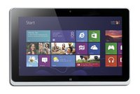 "Tablet Acer Iconia PC W510-1432 Win8 10,1"" (1366x768) Atom Z2760 dual 1,5GHz, Memory 32GB, Ram 2GB, Wi-Fi, Bluetooth, black"