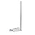 Tenda Wireless N USB Adapter 150Mbps W311MA w/External Antenna
