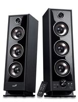 Speaker SP-HF2020 black