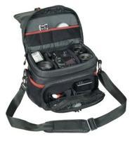 Vanguard Padova 18, bag for SLR, Nikon D3100, D5100, GE X5, GE X500, Canon EOS