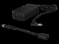 HP Adapter AC, 65W , Smart