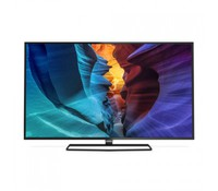 "PHILIPS 40PUH6400 40"" (102cm) ANDROID UltraHD Smart LED TV"