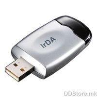 12.99.1098-20 USB/IrDA adapter Value