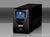 UPS Hantol 2000VA w/AVR,  RFI Filter, Surge Protection, USB, Tel. prot. HU200