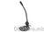Gamebird Desktop microphone black color MIC-111-BLACK