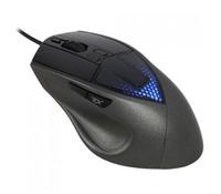 CoolerMAster Gamin Sentinel V3/AVAGO 3988 Optical mouse, SGM-6020-KLOW1