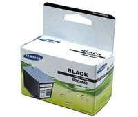 Samsung crtg. for SF 330/335/340/345TP black (750p.) M40 INKM40