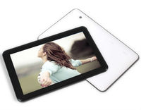"Tablet PC Firefly B1300 Octa Core 1.8 GHz/1GB/32GB SSD/10.1"" IPS/BT/HDMI/2xCam/A5.1"