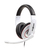 Headphones w/Mic MHS-001-GW Glossy White
