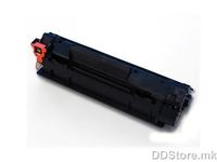 G&G NT-C0435CJ, (HP CB435A), up to 1.500 pages, Toner Cartridge for HP Laserjet P1005\P1006