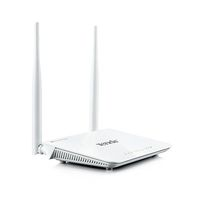 Tenda Wireless N Router 300Mbps F300 w/2 Antennas