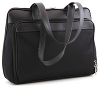 "Wenger Swissgear Rhea 15.4"" Women Notebook Bag"