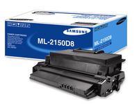 SUP TON SM ML-2150D8/2550 MS