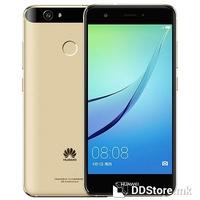 Huawei Nova 4G 32GB Gold