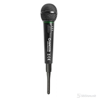 Microphone Manta Wireless/Wired Karaoke Celine
