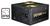 PSU 1000W Deepcool DQ1000 Modular 80Plus Gold Black