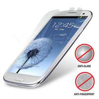 Заштитна фолија за Samsung i9300 S3 anti-glare