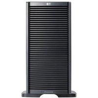 SRV HP PROLIANT ML350G6 E5606 LFF