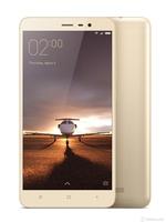 Xiaomi Redmi 4 Prime 3GB/32GB LTE Dual SIM Gold