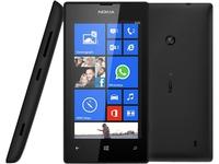 Microsoft Lumia 435 Dual Sim Black