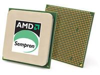 AMD® Sempron™ LE-1100  (1,9GHz AM2) Tray