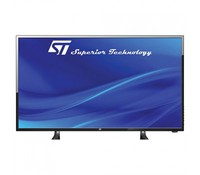 "ST-40IJ5500 40"" (102cm), Superior Technology, Android 4.4 SMART LED TV, integrated WiFi, FullHD"