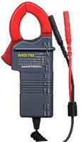 M97B          AC Current Transducer