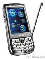 P/N 13GA4Z10P160 Galaxy Stylus for PDA P525