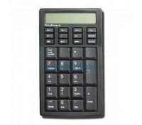 Keypad, USB, KPD-CU1, w/ 12digit display, 30 keys