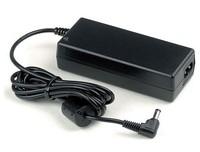 Asus N45W-01 Adapter