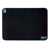 A4Tech X7-200MP Gaming mouse Pad (250*200mm)