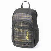 Notebook Backpack Platinet Manchester 15.6""