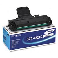 SUP TON SM SCX-4521D3