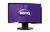 "Monitor 20"" GL2023A BenQ 5ms Wide 1600x900 Flicker-free"