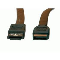 11.99.1557-100 VALUE eS-ATA-S-ATA Cable (I-L),0.5m