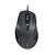 Mouse Gigabyte Laser M6880X Gaming Metal Black