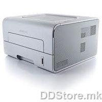 SAMSUNG ML-2955DW/SEE Mono Laser Printer...