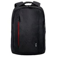 ASUS MATTE BACKPACK 16 INCH/BK, Black, P/N: 90-XB2700BP00020-