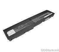 EM-903L / EM-928L / G732 Lithium-Ion battery pack for ECS A900&A901/A928&A980&G732
