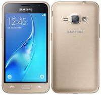 Samsung Galaxy J1 Mini (2016) J105H Dual SIM Gold