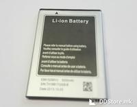 Li-ion Battery LDK N9189