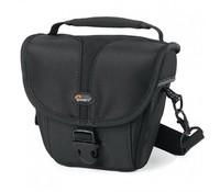 LowePro Rezo TLZ 10 торбица за Nikon L340, L840