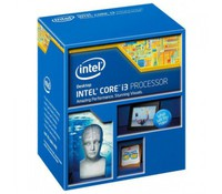 Intel® Core™ i3-4170 Processor  (3M Cache, 3.70 GHz) Box