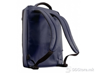 """Notebook Bag/Backpack Lenovo 3in1 B4050 up to 15.6"""" Blue"""