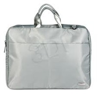 ASUS TERRA SLIM CARRY BAG 16 INCH/GY, Gray, P/N: 90-XB1F00BA00050-